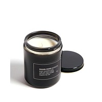 Roaring Pines Scented Soy Candle (8oz)