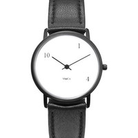 M&Co 10-One-4 Watch