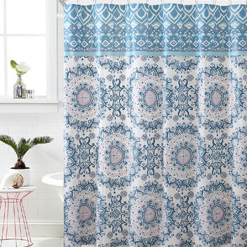 Best Peva Shower Curtain Products on Wanelo