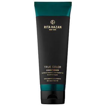 Rita Hazan True Color Conditioner (8.5 oz)