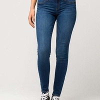 RSQ Miami Womens Jeggings | Miami Jegging