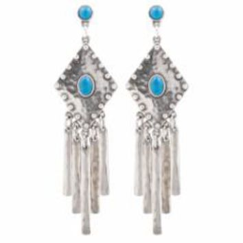 Pacific Coast Highway Earring (view more colors)