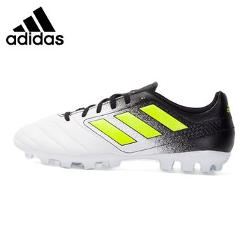 Adidas ACE 17.4 AG Soccer/ Football Cleats