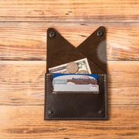 woman leather wallet woman travel wallet leather coin purse wallet minimalist wallet card holder wallet slim wallet leather womens wallet