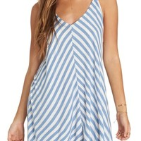 Billabong Back Street Knit Dress | Nordstrom