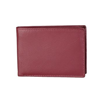 Made in Italia MASSA Wallet