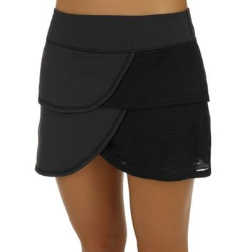 Breeze Tennis Skort