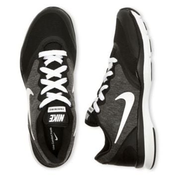 new style 0d9bf 2027f Nike® In Season 4 Womens Training Shoes