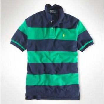 Beauty Ticks Ralph Lauren Bedding Men Stripe Polo Mrlstp012