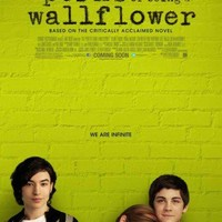 The Perks of Being a Wallflower Prints at AllPosters.com