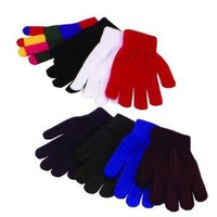 Perri's Magic Gloves, One Size