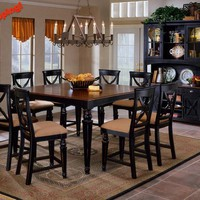 4439-835w-northern-heights-counter-height-dining-table
