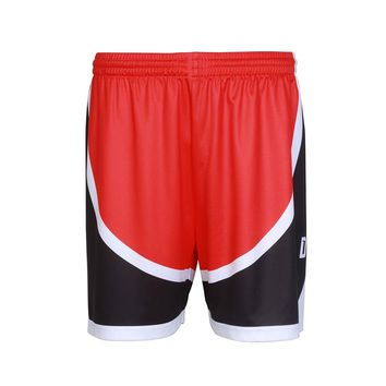 Brand Running Shorts Men Basketball Gym Sport Short Pants Athletic Tennis Volleyball Trianing Soccer Football