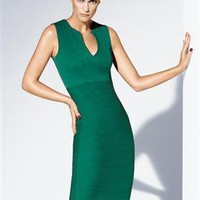 Wolford Online-Boutique > New Arrivals > Mernice Dress