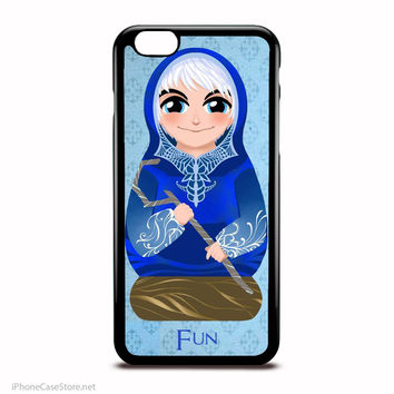 Frozen Fun Walt Disney Case For Iphone Case