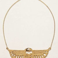 Anthropologie - Iconograph Necklace