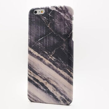 iPhone 6 case Marble gray iPhone 6 plus case marble Samsung galaxy S6 case Marble Samsung galaxy S5 case iphone 5S case marble LG G4 case