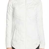 The North Face 'Pseudio' Hooded Jacket | Nordstrom