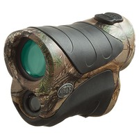 Rebate +SALE Wildgame Innovations Halo Z8X Laser Rangefinder