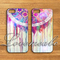 samsung galaxy S4 mini,BFF,best friends,Dreamer ,samsung galaxy note 3, note 2,S3 mini/S3/S4/S5/s4 active,iPhone 4/4s/5/5s/5c,HTC ONE M7/S/X