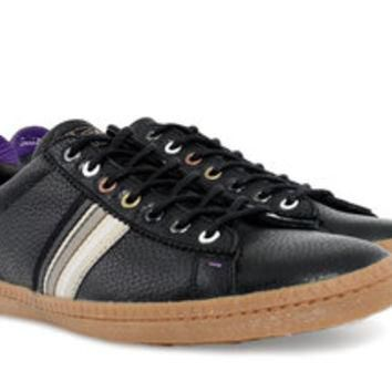 paul smith shoes OSMO OSMOBLDB | gravitypope