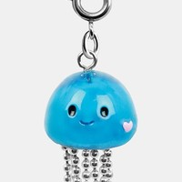 Girl's CHARM IT! 'Jellyfish' Charm - Lil' Jelly
