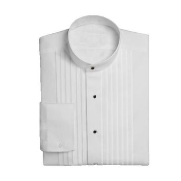 Men's Tux Night Shirt