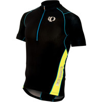 Pearl Izumi Elite In-R-Cool Tri Cycling Jersey - Men's