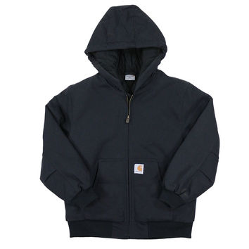 Carhartt Kids' Active Quilted Jacket