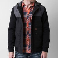 Billabong Trigg Jacket