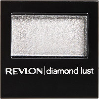 Revlon Luxurious Color Diamond Lust Eyeshadow Celestial Silver Ulta.com - Cosmetics, Fragrance, Salon and Beauty Gifts