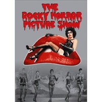 Walmart: The Rocky Horror Picture Show (Widescreen)