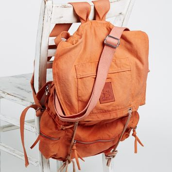 Free People Great Climb Backpack
