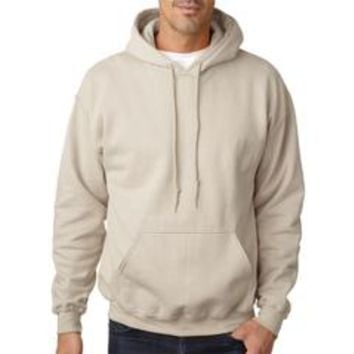 18500 Hooded Sweatshirt - Sears