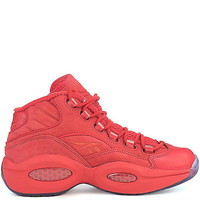 Limited Edition Reebok Question Mid x Teyana Taylor