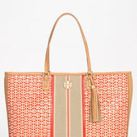 Tory Burch 'Vintage Logo' Tote | Nordstrom