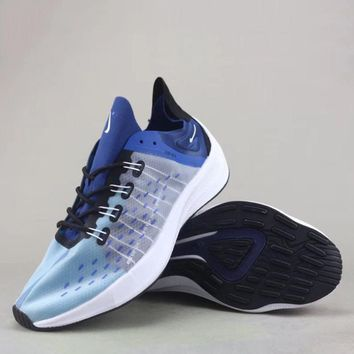 Nike Exp X14 Wmns Fashion Casual Sneakers Sport Shoes