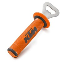 KTM Powerwear Power Opener