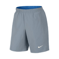 "Nike Premier Gladiator 10"" Men's Tennis Shorts"