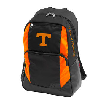 Tennessee Volunteers NCAA Closer Backpack