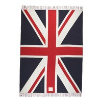 The Peachcroft Blanket | Jack Wills