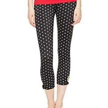 Workout Clothes for Modern Girls - Chic Yoga Pants, Sports Bras & More   Kate Spade New York