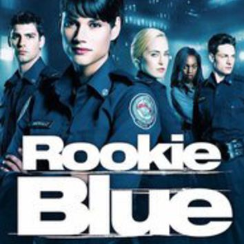 Watch Rookie Blue Online HD Quality FREE Streaming