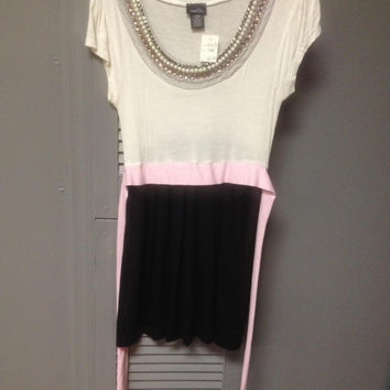 Women's Rue21 Dress Large