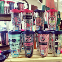Simply Southern Large Tumblers