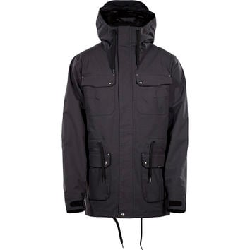 Armada Uinta Jacket - Men's