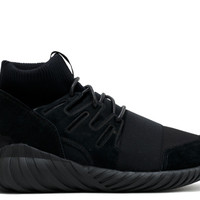 "tubular doom ""triple black"""