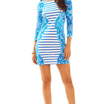 Nila Dress | 24354 | Lilly Pulitzer