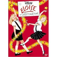 Eloise At Christmastime - Comedy - Movies / TV