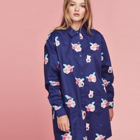 Lazy Oaf Not Sorry Shirt - View all - NEW IN - Womens